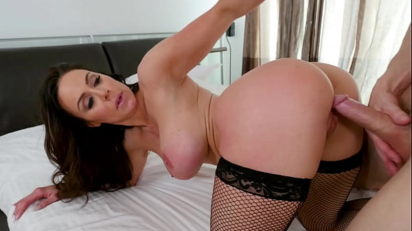 BANGBROS – Sexy PAWG Kendra Lust Fucked Doggystyle (Compilation)